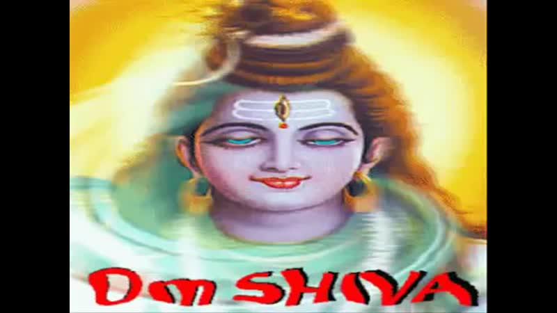 Jai Jai Shiva Shambho Album World Hindu Chants 360P mp4