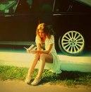 Личный фотоальбом Nora Lea