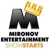 Mironov Entertainment