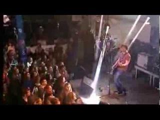 MUFFTRAIN - Honey Money (Live in Pepsi  Stars of Now)