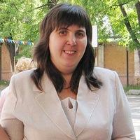 Руслана Диденко (Коротыч)