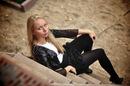 Личный фотоальбом Анны Перегудовой