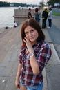 Фотоальбом Валентины Вокиной