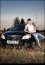 Фотоальбом человека Sergei Drozdov