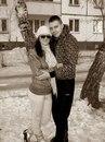 Личный фотоальбом Анастасии Поповой