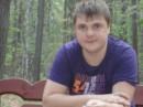 Личный фотоальбом Димы Стрельникова
