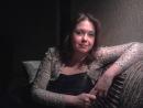 Марина Кириллова, 35 лет, Екатеринбург, Россия
