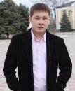 Фотоальбом Бадмы Танунова