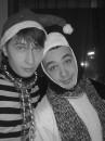 Личный фотоальбом Максима Максюнкова