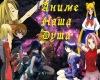 Anime*Point
