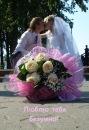 Фотоальбом Катерины Бадрутдиновой