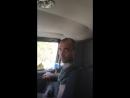 Активный отдых в Крыму Kailas-Tour Туризм — Live