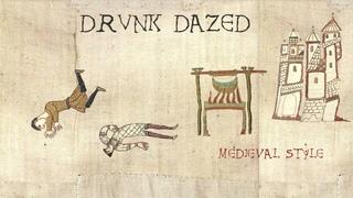 ENHYPEN - Drunk-Dazed (Medieval Cover / Bardcore)