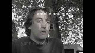 Yann Tiersen: musicien, rêveur, bretagne [2001] (Eng subs)