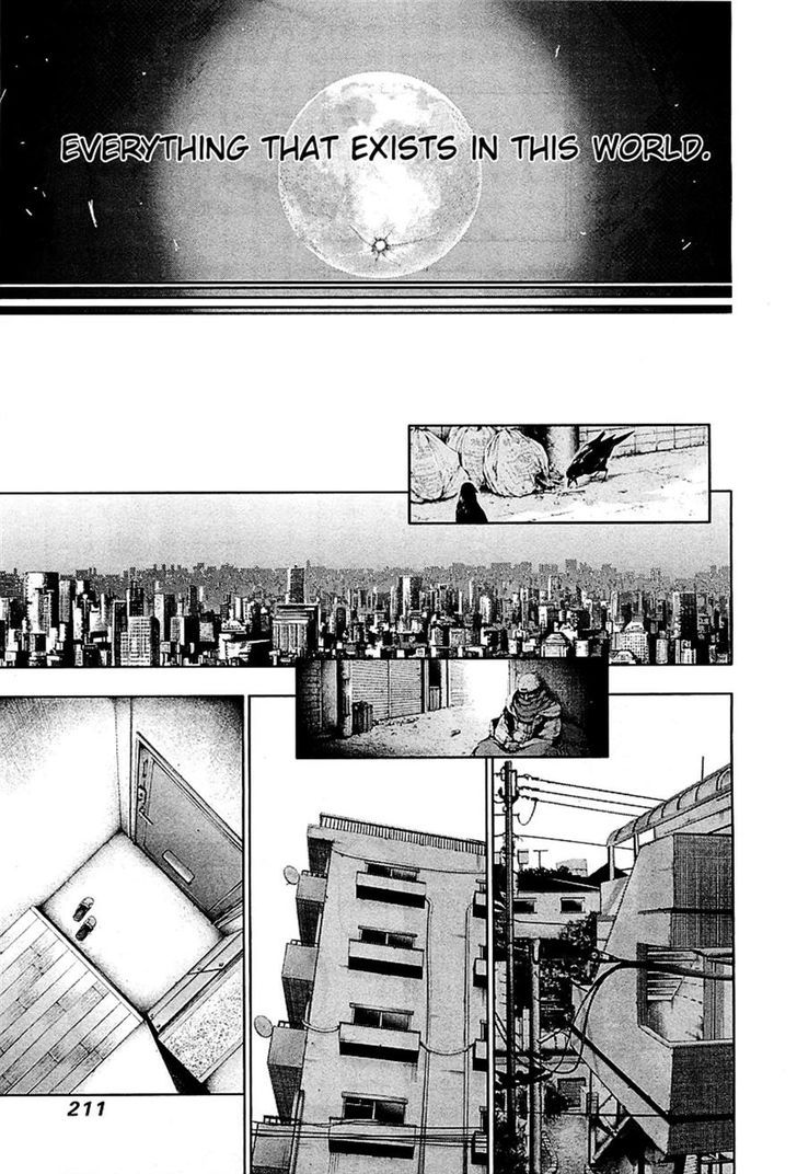 Tokyo Ghoul, Vol.8 Chapter 79 New Light, image #17