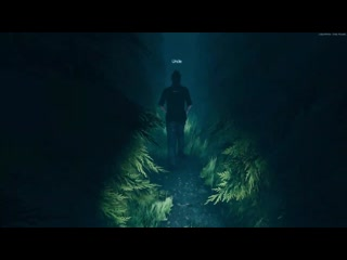 [Dariya Rain] ЛАБИРИНТ УЖАСА - Labyrinthine с Олегом Брейном и Дядей Женей