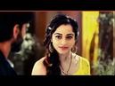 Piyansh Romantic song (Har pal muskurata hasin chehra)