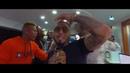 LKM ❌ El Chacal - Lo Q Te Perdiste Video Oficial HD