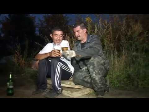 Бизнес по русски или Как я чинил кран Укороченная версия