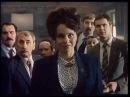 Бля! (Blya! aka Senit Zon or Sanitary zone) movie Russia 1990, Trailer