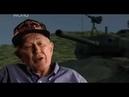 Американец о встрече с Т-34-85 в корейской войне