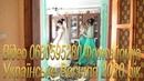 Збірка Пісень 333 Українські Весільні Пісні Відео-Фото-Зйомка Оператор Музиканти на Весілля 2021 рік