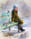 Фотоальбом Наталенки Вильчинской