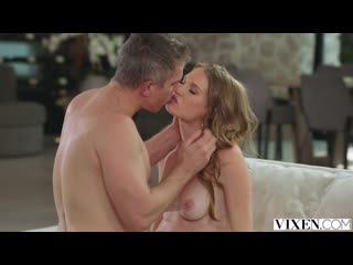 Ashley Lane - One More Time All Sex, Hardcore, Blowjob, Artporn