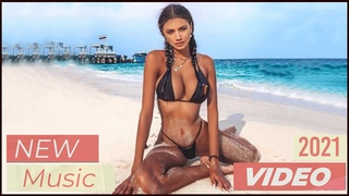 BIZA SUMMER PARTY 2020 ☀️🌴 🌊   BEST PARTY DANCE 🎶🎶💃 MUSIC MIX 2021