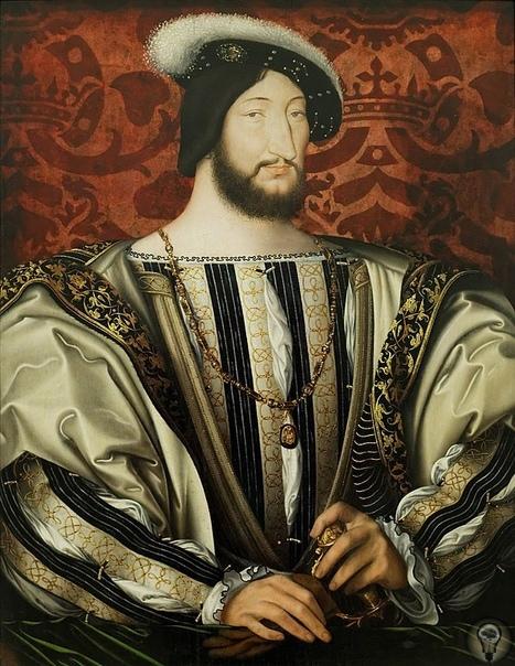 Франциск I усмиритель швейцарцев Битва при Мариньяно, произошедшая в 1515 году, доказала превосходство французской армии. Франциск I: молодой король старые проблемы XVI век. Эпоха становления