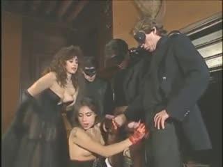 Leducation danna (1988) (solange hop, marie noelly, joy karins)