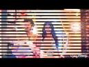Индийский сериал флирт а музыка из сериала запретная любовь