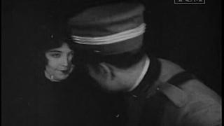 The White Sister (La Hermana Blanca)  1923, Henry King