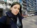 Полина Иванова фотография #38