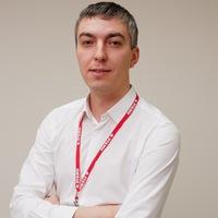 Станислав Карымов