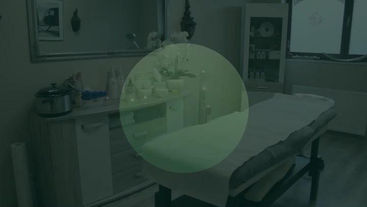Roksolana Mykytjuk on Instagram Witam jestem dyplomowana masażystka z doświadczeniem i ciagle pogłębiam swą wiedzę z zakresu masazu Zapraszam