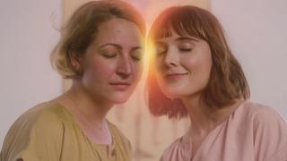 """Perfume Genius - """"Without You"""" (Dir. Kristin Massa)"""