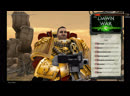 Наматываем Кишки Крысюкам с Дедами Warhammer Vermintide 2