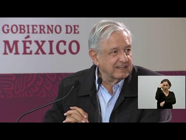 Supervisión del Tren Interurbano México Toluca desde Zinacantepec Estado de México