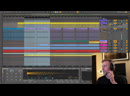 Music Mix / Mixing Tip - Hard Clipping Kick Drums to Save Headroom