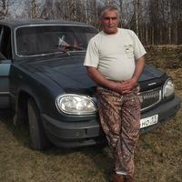 Армен Сакоян