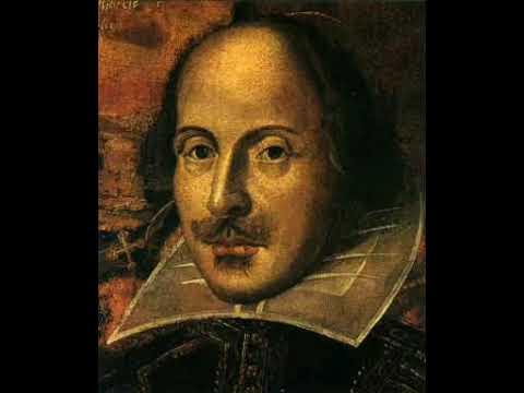 Уильям Шекспир Сонет 44 45 Музыкальная поэзия
