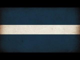 Auga Auga Rūžeņa - Latgalian Folk Song