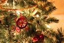 В связи с праздничными днями, ВелоДруг не работает  с 31 декабря по 7 января.    С Наступающим Новым