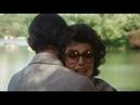 Узы крови Кровная связь ФРГ США 1979 триллер детектив драма