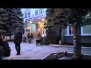 Новости Украина Антимайдан 12 04 2014 Штурм в Краматорске Полная Версия Армия самообороны юго востока
