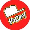 YoCap! | Лего кепки Россия