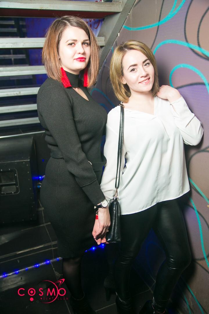 Ночные клубы меленки клуб игры денежный поток в москве