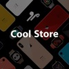 Cool Store Vrn