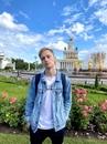 Антон Андреев фотография #2
